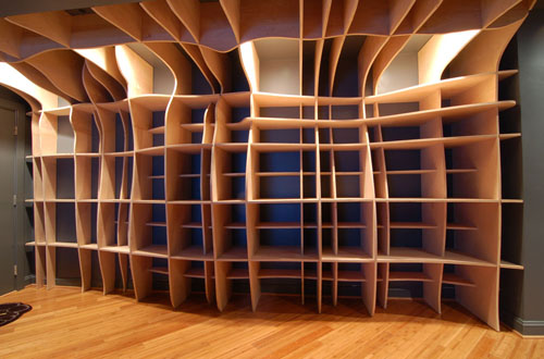 digitally-fabricated-bookshelf-2