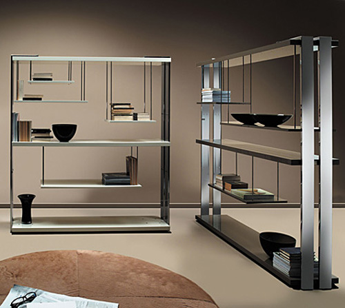 expo-bookcase
