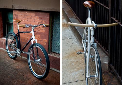 fast-boy-cycles-2