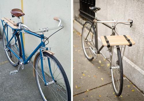 fast-boy-cycles-3