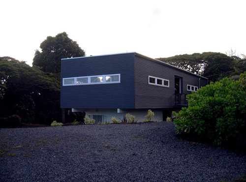 fishman-kurakawa-house-2