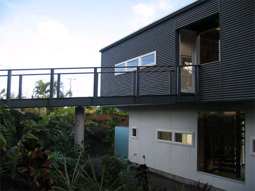 fishman-kurakawa-house-4
