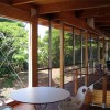 fishman-kurakawa-house-5