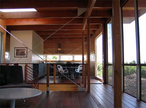 fishman-kurakawa-house-6