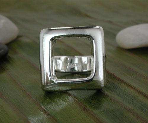 Frame Ring