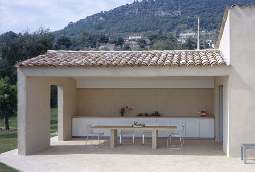 french-riviera-house-1
