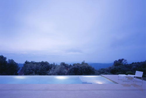 french-riviera-house-4