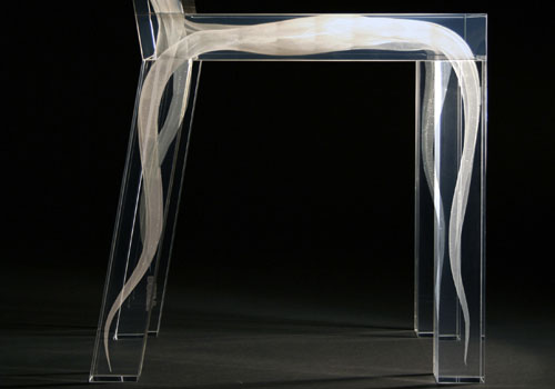ghost-chair-3