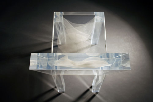 ghost-chair-4