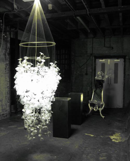 glass-chandelier-2
