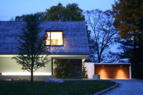greenwich-house-2