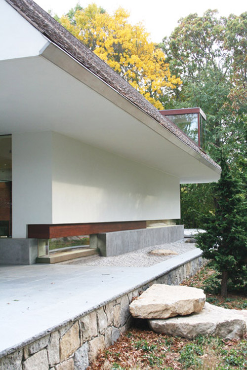 greenwich-house-4