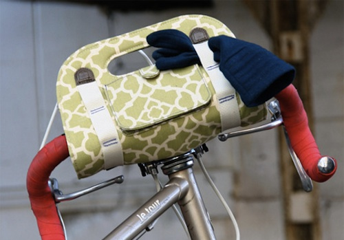 handlebar-bag-3