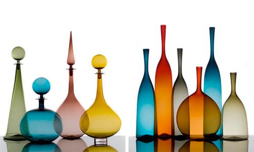 Joe Cariati in main home furnishings art  Category