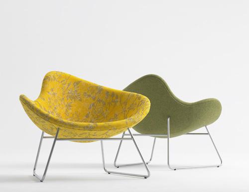 K2 Chair