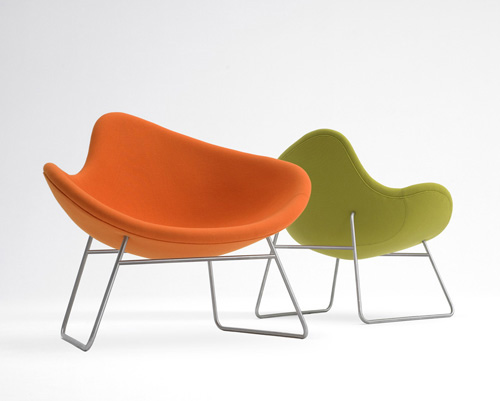k2-chair-2
