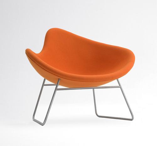 k2-chair-3