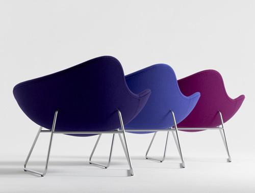 k2-chair-4