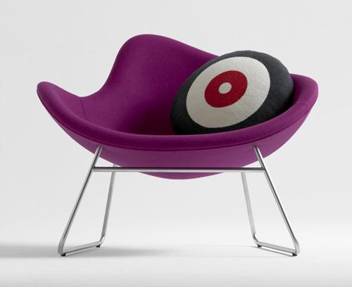 k2-chair-5