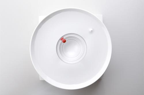 kyouei-design-3