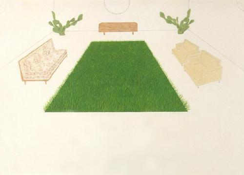 Laura Ricci in main art  Category