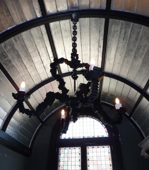 lego-chandelier-1