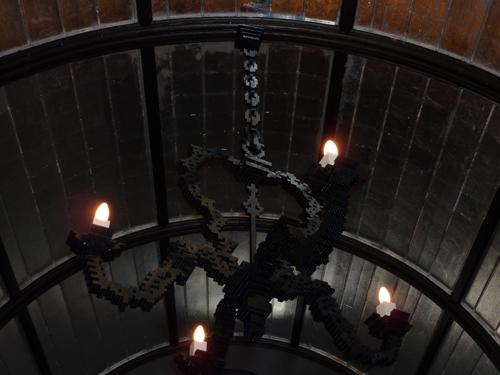 lego-chandelier-2