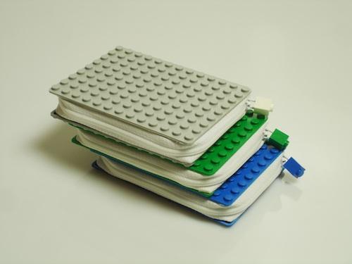 lego-wallets-3