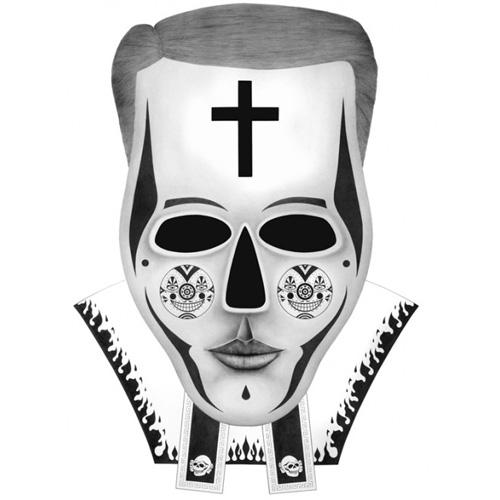 lou-patrou-priest