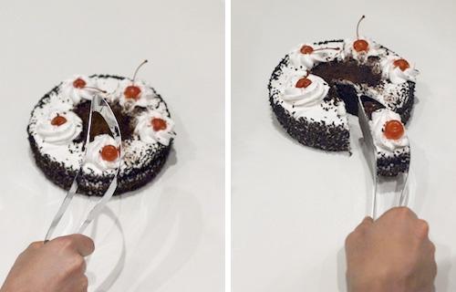 magisso-cake-server-2