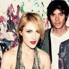 metric-articleimg