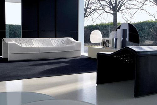 molteni-skin-seating-1