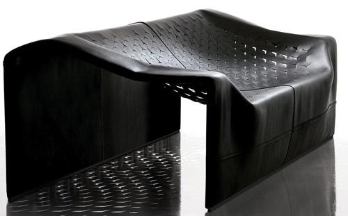 molteni-skin-seating-3