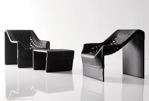 molteni-skin-seating-4