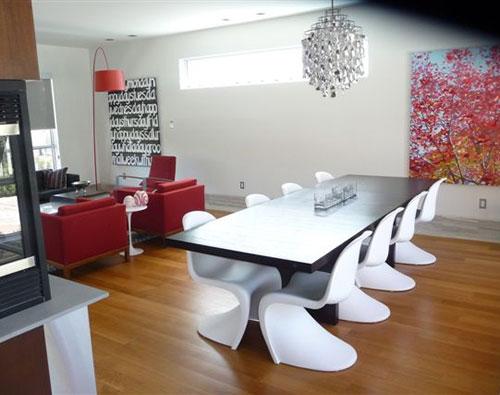 montemurro-residence-4