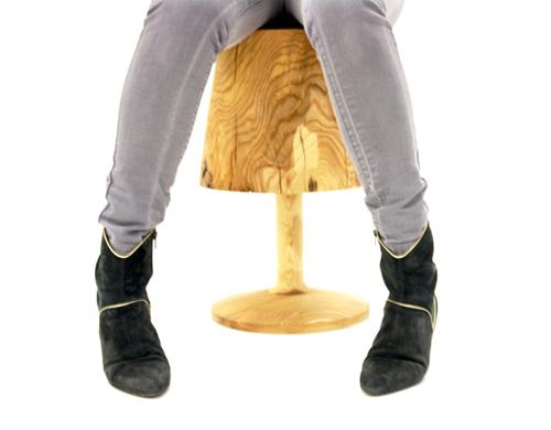not-a-lamp-3