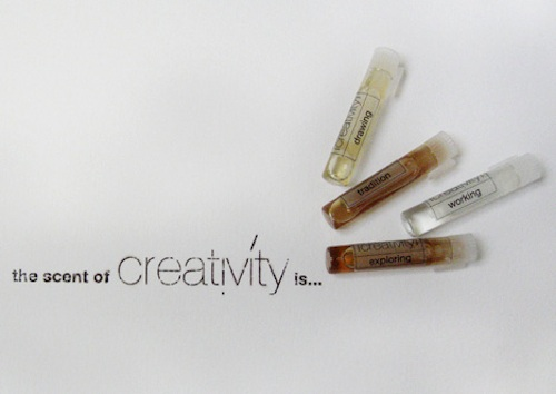 scent-of-creativity-1