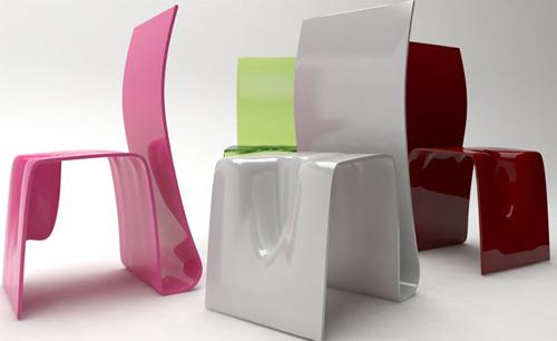 slit-chair-2