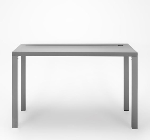 Slot Desk by Jennifer Newman in main home furnishings  Category