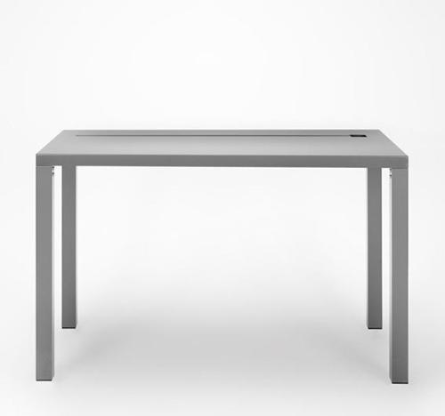 slot-desk-2