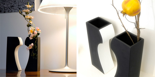 Unvase by Designdot in main home furnishings  Category
