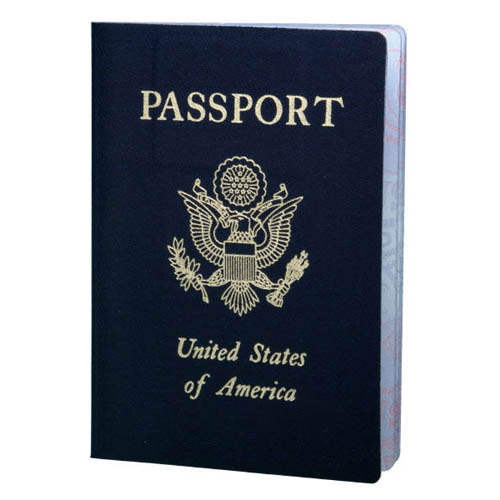 vw-passport