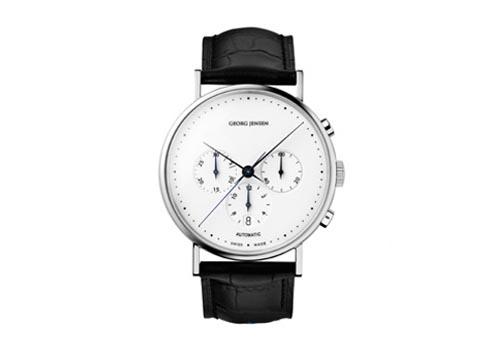 vw-watch