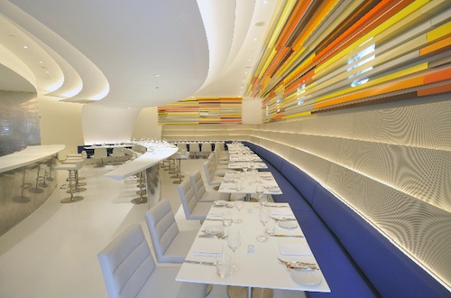 wright-restaurant-1