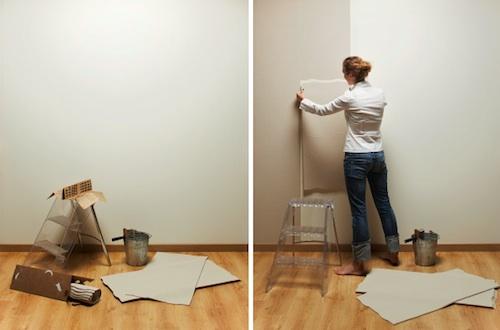 znak-wallpaper-2