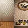 znak-wallpaper-4