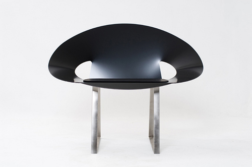 Oval Series in home furnishings  Category