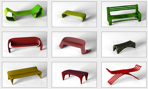 OMC Design