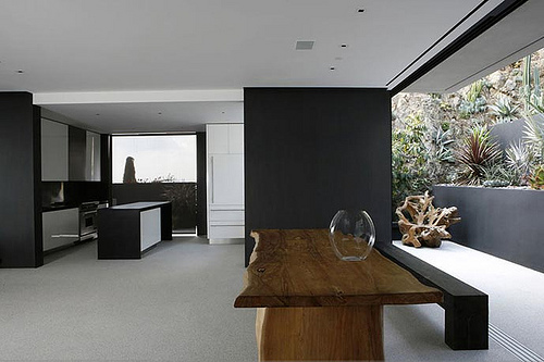Openhouse, Hollywood, CA, by XTEN Architecture in main architecture  Category