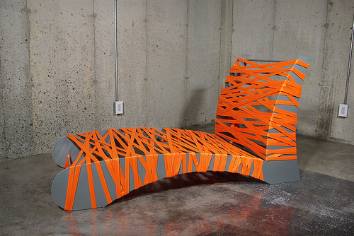 Cole Scego New Work in main home furnishings  Category